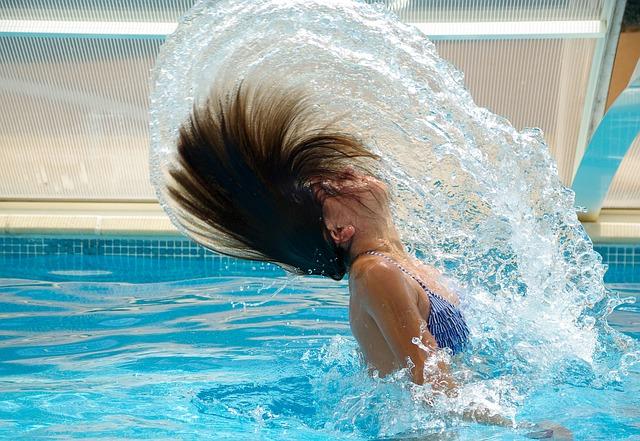 vodní hra.jpg